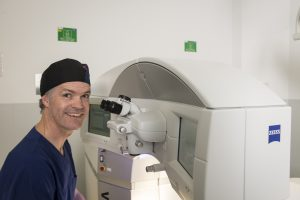 Advanced Surface Ablation Asa Or Prk Insight Eye Clinic